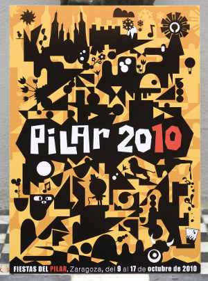 20101013114546-cartel-p.jpg