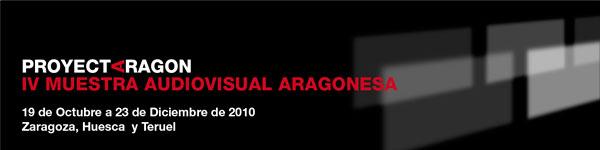 20101117150416-proyectaragon-2010-a-2-.jpg