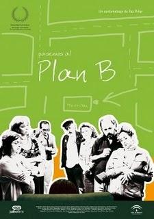 20101121173443-cartel-pasemos-al-plan-b-1-.jpg