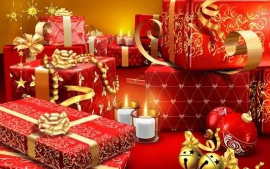 20110101203232-navidades-en-el-blog.jpg