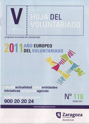 20110114195415-voluntariado.jpg