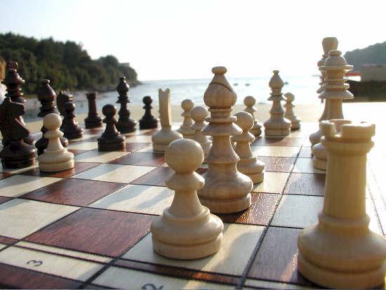 20110118222848-ajedrez.jpg