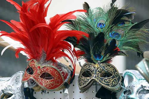 20110119151709-por-carnaval.jpg