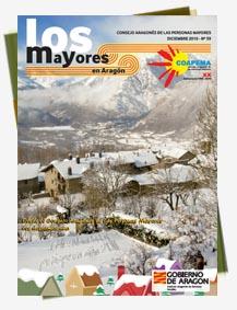 20110220125406-portada-1-.jpg