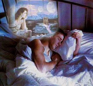 Esperar para dormir 20110320195734-mujer-ventana-hombre-durmiendo-1-