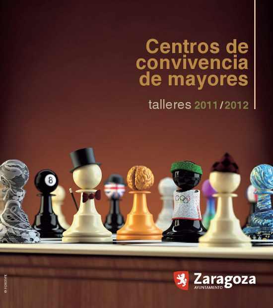 20110901213627-cursos.jpg