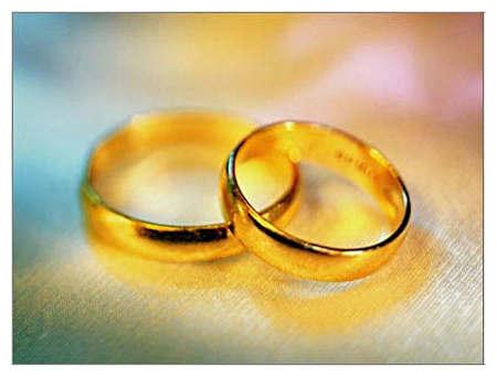 20111028144535-anillos.jpg