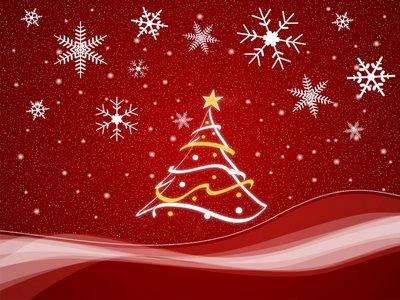 20111213224057-feliz-navidad-1280x960.jpg