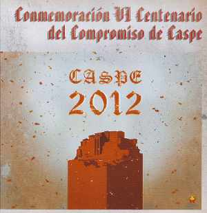 20120401094141-cartel-c-blog.jpg