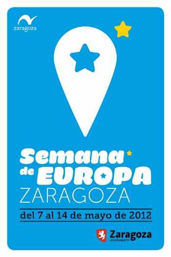 20120420151508-europa.jpg
