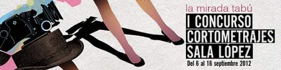 20120518113932-portada-cortos.jpg