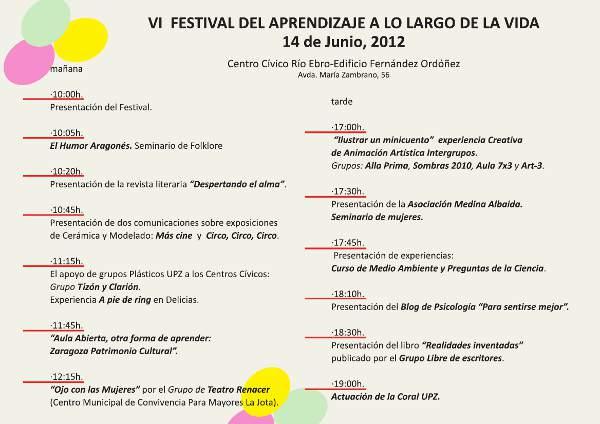20120606134545-programa-.pdf-paginas.jpg