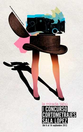 20120618153611-portada.jpg
