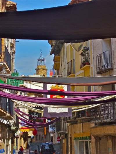 20120628091455-calle-mayor.jpg