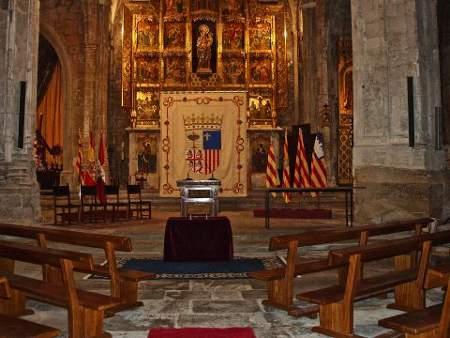 20120628101341-altar-mayor.jpg