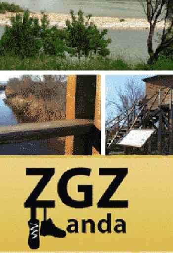 20120704223217-portada.jpg