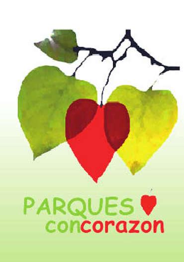 20120707164526-parques-con-co.jpg