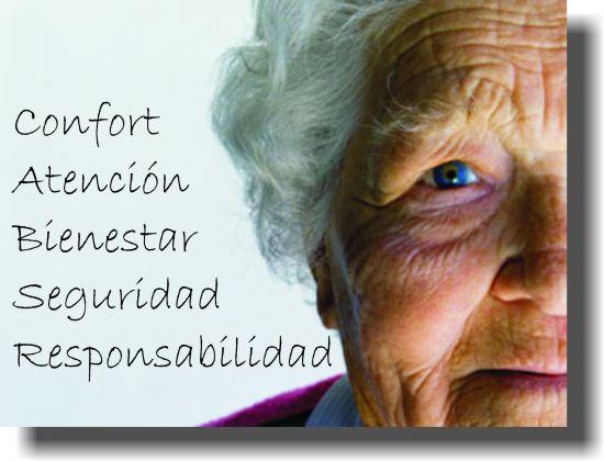 20120708123322-residencias-de-ancianos-1-.jpg