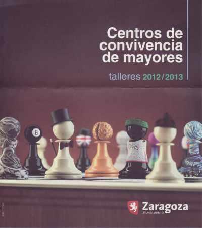 20120912132638-talleres.jpg
