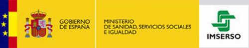 20121018110608-portada.jpg