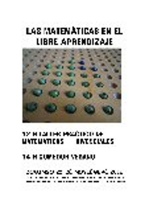 20121123123314-portada.jpg