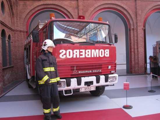 20130412115815-portada-de-bomberos.jpg