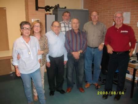 20151107112426-grupo-preinicio-santa-isabel.octubre-2015-2.jpg