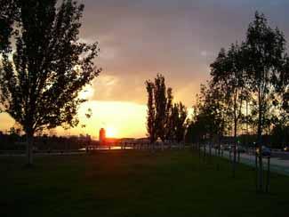 20080402165143-20070701-dscn1070-1-7-07reducida-puesta-de-sol-desde-el-parque-de-ranillas.jpg