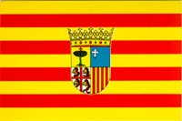20080422182245-bandera.jpg