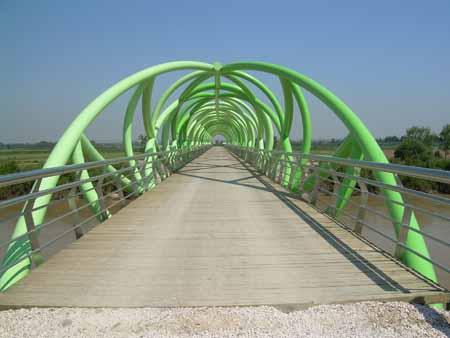 20080620142833-puente-del-bicentenario2.jpg