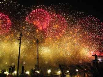 20080626175715-20080624-img-1501-noche-del-fuego.jpg