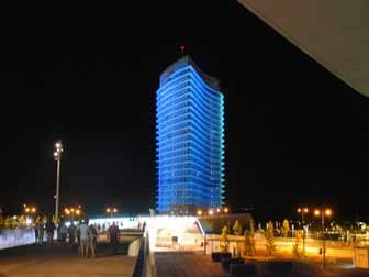 20080702163451-20080701-img-1897-la-torre-del-agua.jpg
