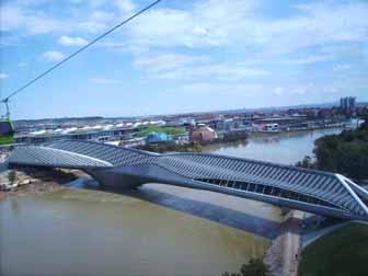 20080712192804-pabellon-puente.jpg