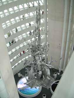 20080722174004-20080615-dscn2094-la-torre-del-agua.jpg