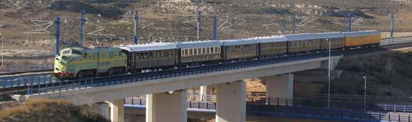 20081222182626-20081221-img-3755-tren.jpg