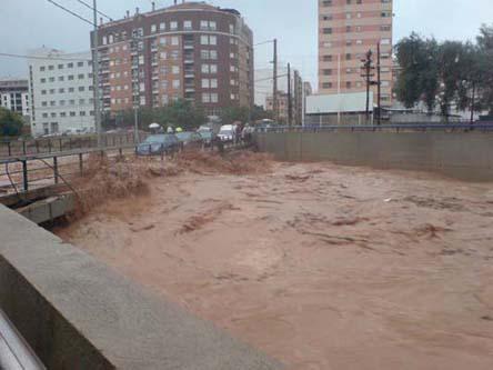 20091108183950-rio-seco-de-castellon1.jpg