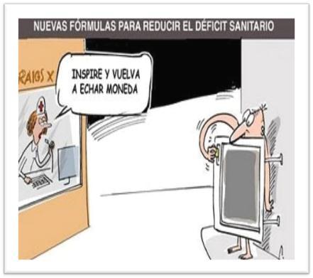 20110624195249-sanidad1.jpg