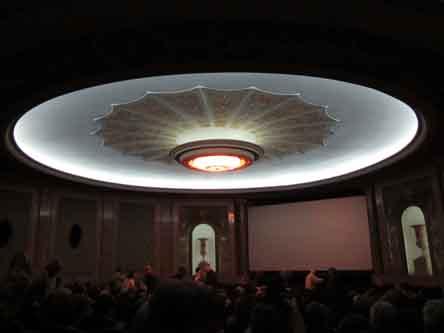 20120122200647-20120107-img-0048-int-cine-eliseosblog.jpg