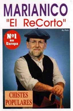 20120130181911-marianico-el-recorto2.jpg