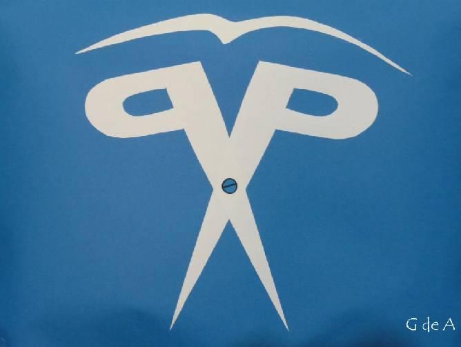 20120219184022-pp-logo.jpg