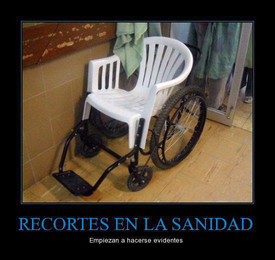 20120318182848-rajoy-rec-sanidad.jpg