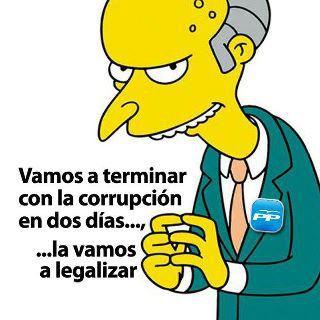 20120318184241-rajoy-no-corrupcion.jpg
