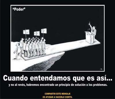 20120429203119-dependencia.jpg