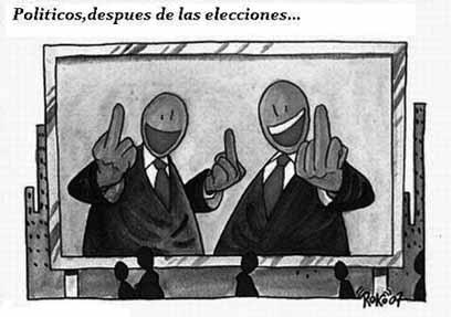 20120920184013-politicos2.jpg