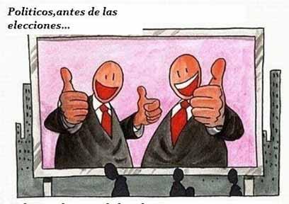 20120920184109-politicos1.jpg