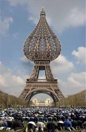 20121023185014-torre-eifel1.jpg