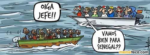 20121119171502-emigrantes1.jpg