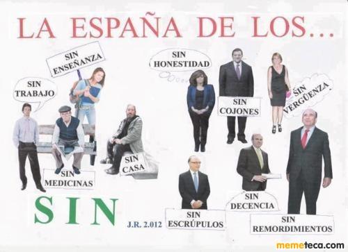 20121119171712-sin-sin.jpg