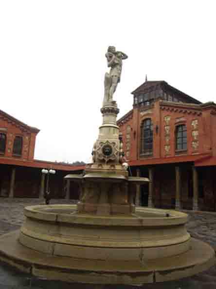 20121120181102-20121116-img-1215-el-pastorcico-con-agua1.jpg