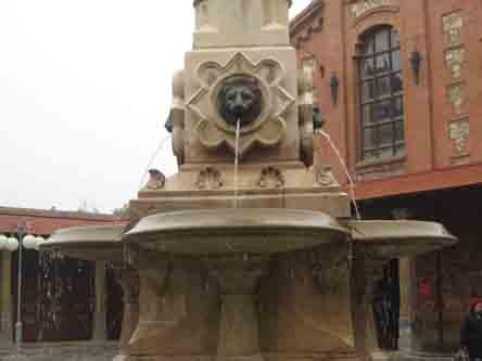 20121120181539-20121116-img-1214-el-pastorcico-con-agua.jpg